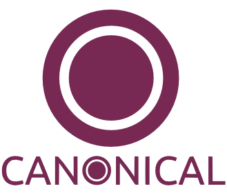 Canonical Ltd.